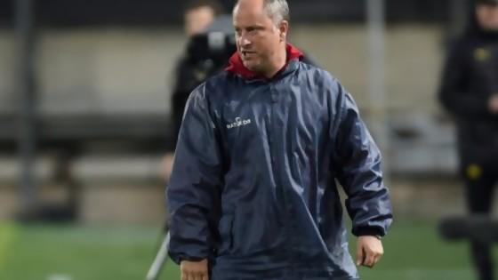 El oficinista, el nuevo héroe del deporte uruguayo — Darwin - Columna Deportiva — No Toquen Nada | El Espectador 810