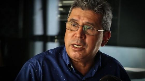 Prestaciones reparatorias para ex presos políticos y exiliados: cuántas son, cuánto cuestan y de dónde sale el dinero — La Entrevista — Más Temprano Que Tarde | El Espectador 810