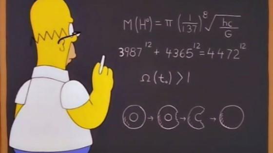 Números poco felices — De qué te reís: Diego Bello — Más Temprano Que Tarde | El Espectador 810