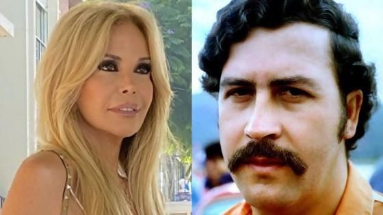 Los permitidos de Pablo Escobar — El mostrador — Bien Igual | El Espectador 810