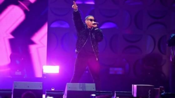 El reggaetón no fue una moda pasajera, ¿por qué? — El lado R — Abran Cancha | El Espectador 810