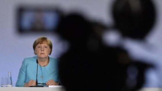 Alemania: medios públicos lejos de los gobiernos y con financiación independiente — Colaboradores del Exterior — No Toquen Nada | El Espectador 810
