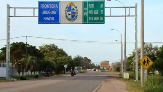Nuevos brotes de coronavirus en Rivera: cómo se vive en el departamento — La Entrevista — Más Temprano Que Tarde | El Espectador 810