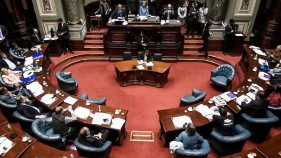 Ley de teletrabajo: la discusión sobre el límite de la jornada laboral — Informes — No Toquen Nada | El Espectador 810