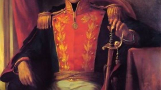 Darwin pide cancelar diciembre y la dinámica vida política de Simón Bolívar — NTN Concentrado — No Toquen Nada | El Espectador 810