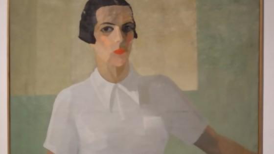 La historia de Petrona Viera, la primera pintora del Uruguay — Musas, mujeres que hicieron historia — Abran Cancha | El Espectador 810