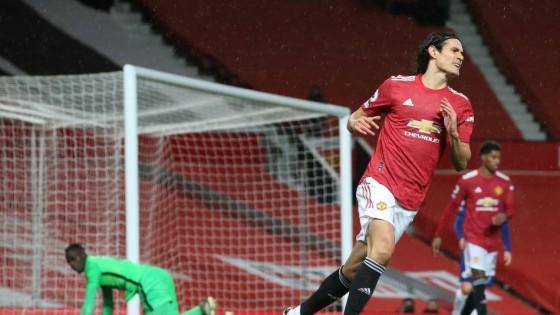 El debut de Cavani y los goles de Suárez y Valverde — Deportes — Primera Mañana | El Espectador 810