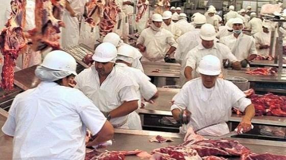 Carne: Caen las ventas a China un 20%, pero sigue siendo el principal destino — Economía — Dinámica Rural | El Espectador 810