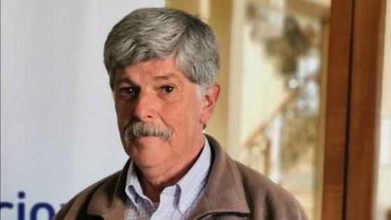 Fondo Lechero: ''El FFAL es un problema que hay que resolver'' — Lechería — Dinámica Rural | El Espectador 810
