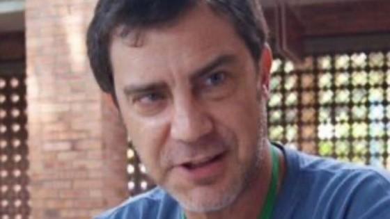 Revueltas en Europa, crisis sanitaria, Trump y la carta de Cristina Fernández, en la mirada de Andrés Malamud — Audios — Geografías inestables | El Espectador 810