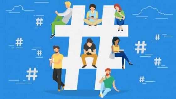 Todos tienen su hashtag — De qué te reís: Diego Bello — Más Temprano Que Tarde | El Espectador 810