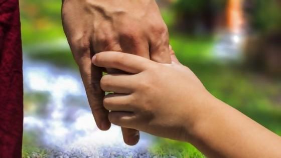Hijos de padres separados: se reedita una polémica sobre tenencia y co responsabilidad — La Entrevista — Más Temprano Que Tarde | El Espectador 810