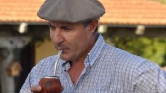 A. Gallinal: 'En Lote 21 promovemos ganados de calidad' — Mercados — Dinámica Rural   El Espectador 810