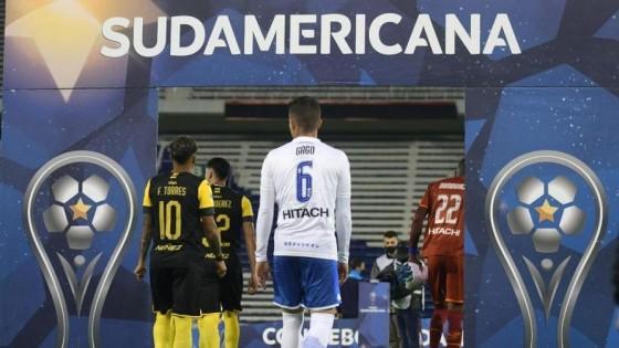Peñarol va por una victoria para seguir en la Copa — Deportes — Primera Mañana | El Espectador 810