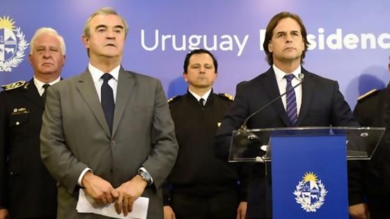 Primera interpelación en el gobierno de Luis Lacalle Pou — Cuestión política: Dr. Daniel Chasquetti — Más Temprano Que Tarde | El Espectador 810
