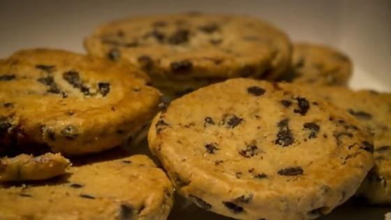 Ni Biden, ni Trump, hamburguesas y cookies americanas — Las recetas de Sofi — Bien Igual | El Espectador 810