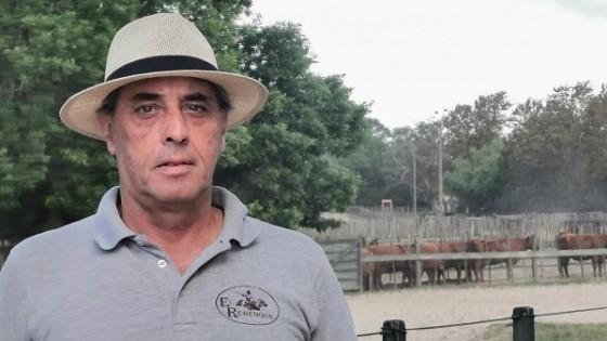 ''El Rebenque con 100% de ventas'' — Ganadería — Dinámica Rural | El Espectador 810
