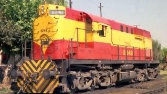 El tren no se nos da, y otros temas tampoco — De qué te reís: Diego Bello — Más Temprano Que Tarde | El Espectador 810