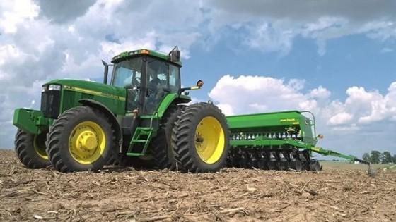 CUSA exhorta a cumplir con protocolo sanitario — Agricultura — Dinámica Rural | El Espectador 810