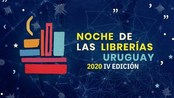 IV Edición de la Noche de las Librerías — La Entrevista — Más Temprano Que Tarde | El Espectador 810