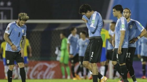 Uruguay sigue sin poder ganarle a Brasil — Deportes — Primera Mañana | El Espectador 810
