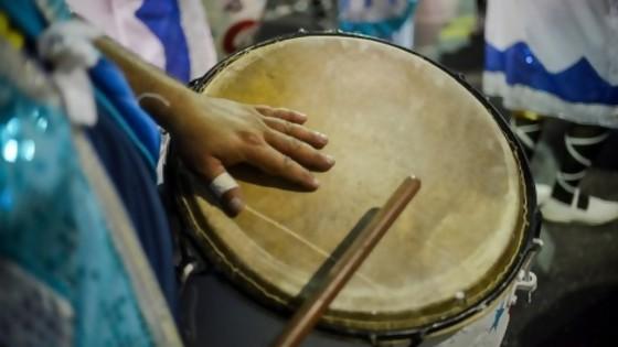 El tambor sopipa y la sonoridad que cruza fronteras  — Denise Mota — No Toquen Nada | El Espectador 810