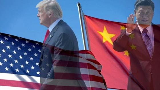 E. Erize: ''China compra soja, maíz y cebada, y todo lo que sea alimento'' — Economía — Dinámica Rural | El Espectador 810