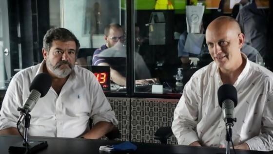 Electro Uruguay: líderes en electricidad e iluminación — Trayectoria — Bien Igual | El Espectador 810