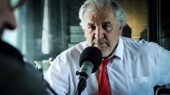 Petit explicó por qué la experiencia carcelaria de EEUU podría marcar un nuevo rumbo en Uruguay — MinutoNTN — No Toquen Nada | El Espectador 810