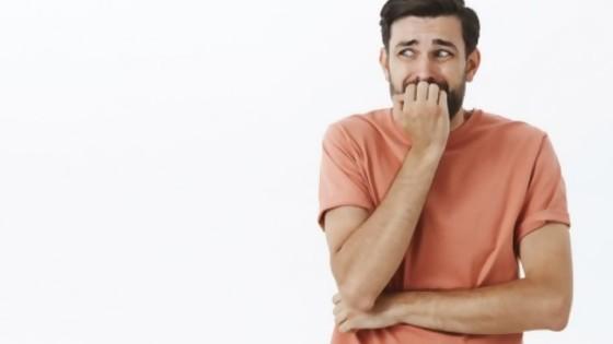 Personalidades distintas pero iguales — Taller de educación sexual — Bien Igual | El Espectador 810
