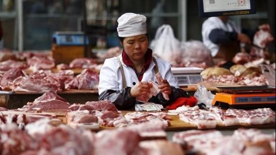 E. Mangarelli: ''Uruguay es muy serio como país productor y exportador de carne'' — Mercados — Dinámica Rural   El Espectador 810