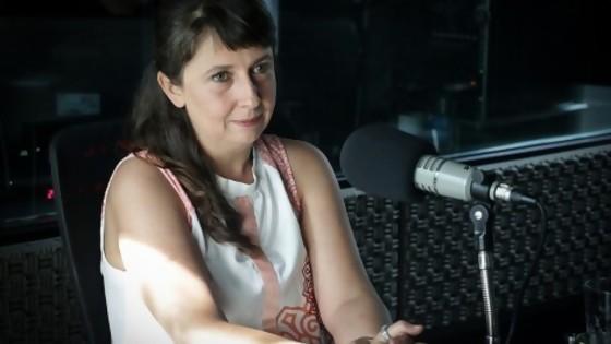 El test rápido uruguayo que se hace con saliva y está a consideración del MSP y el GACH — Entrevistas — No Toquen Nada | El Espectador 810