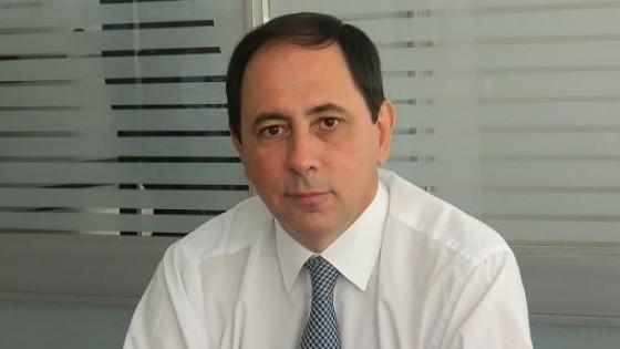 P. Caputti: ''Uruguay puede producir un millón de toneladas de carne'' — Economía — Dinámica Rural | El Espectador 810