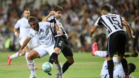 La semana de Nacional: Entre la Copa Libertadores y la final del Intermedio — Deportes — Primera Mañana | El Espectador 810