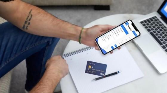 La Nube: vendé on line sea cual sea tu negocio — Emprendedores — Bien Igual | El Espectador 810