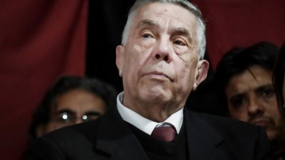 El Art. 38 de la Constitución: análisis del consitucionalista Dr. Ruben Correa Freitas — La Entrevista — Más Temprano Que Tarde | El Espectador 810