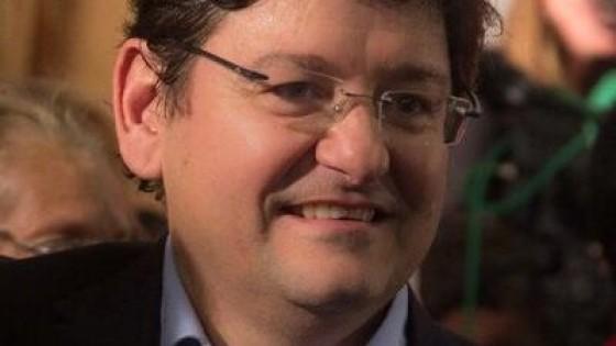 M. Aguirrezabala: ''El ejercicio 20/21 tendrá una caída del 30% para la ganadería'' — Economía — Dinámica Rural | El Espectador 810