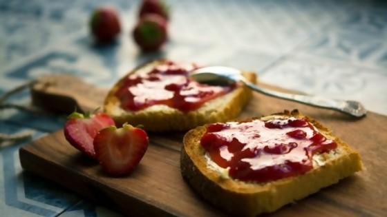 El sabor de mermeladas que destruye familias — El mostrador — Bien Igual | El Espectador 810