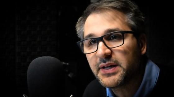 Una mirada económica a las decisiones de año nuevo — Sebastián Fleitas — No Toquen Nada | El Espectador 810