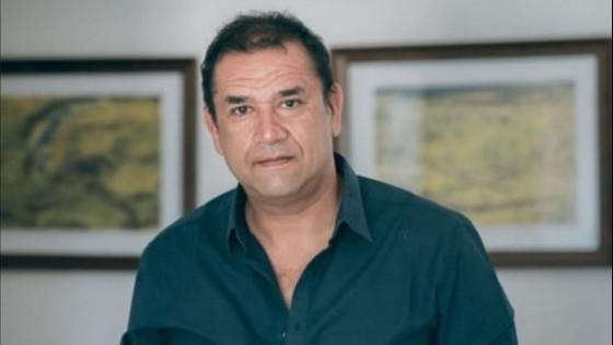 S. Da Silva: ''Tenemos que venderle a China más productos, somos productores de alimentos'' — gremiales — Dinámica Rural | El Espectador 810