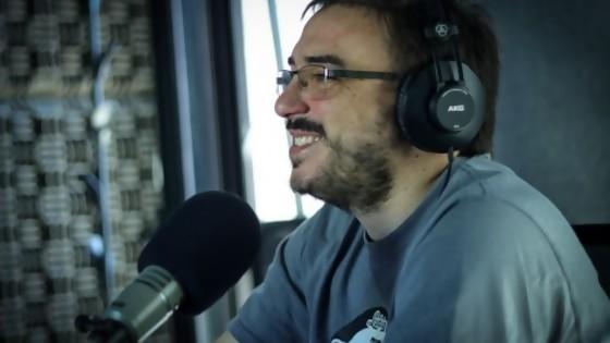 Lo más escuchado en Youtube  y Spotify 2020 — Qué se escucha — No Toquen Nada | El Espectador 810