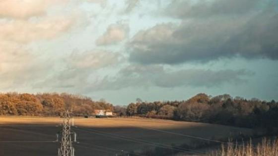 M. Bidegain: ''Las precipitaciones serán escasas, pero dan continuidad'' — Clima — Dinámica Rural | El Espectador 810