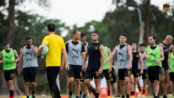 Peñarol analiza postergar su partido por casos positivos de Covid-19 — Deportes — Primera Mañana | El Espectador 810