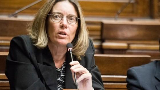 Diputada por Colonia propone permitir el ingreso al país de turistas que ya tuvieron coronavirus — Entrevistas — Al Día 810 | El Espectador 810
