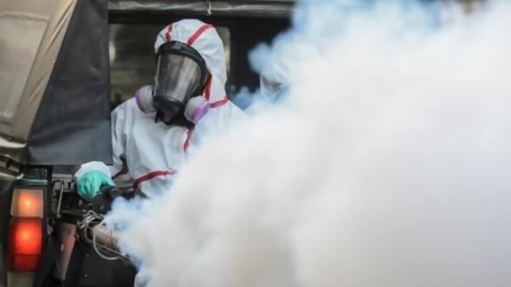 El aumento de los precios de las empresas públicas y el combate a los mosquitos  — NTN Concentrado — No Toquen Nada | El Espectador 810