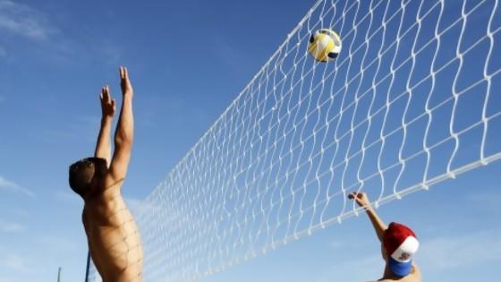 Deporte: Lanzan Programa de Verano 2021 — Entrada libre — Más Temprano Que Tarde | El Espectador 810