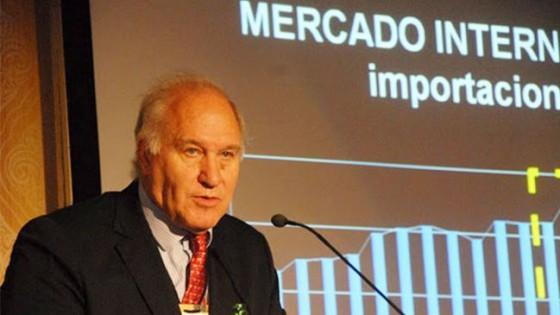 Argentina con récord de exportación de carne — Economía — Dinámica Rural | El Espectador 810