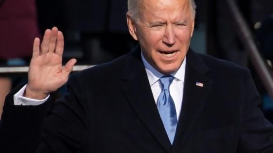 ¿Qué debió decir Trump y no lo hizo y cuáles fueron las palabras de Biden? — Claudio Fantini — Primera Mañana | El Espectador 810