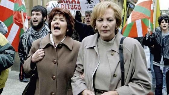 Patria: la historia de dos familias desgarradas por el terrorismo de ETA — Pía Supervielle — No Toquen Nada | El Espectador 810