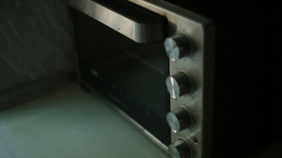 Microondas: un electrodoméstico útil más allá de calentar y descongelar — Leticia Cicero — No Toquen Nada | El Espectador 810